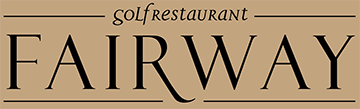 Fairway - Golfrestaurant
